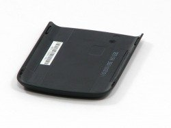 BACK COVER BLACKBERRY 9700 9780 GENUINE