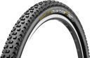 Opona MTB CONTINENTAL MOUNTAIN KING 29x2.4 Zwijana 60-622
