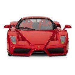 Ongebruikt Silverlit Ferrari Enzo Samochód Na Zdalne Sterowanie iPhone Ipad NZ-81