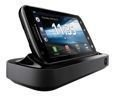 100% Genuine Motorola Desktop Dock For Motorola ATRIX HDMI USB SPN5635A