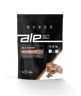 ALE Gainer Milk Chocolate 1000g CARBOHYDRATE