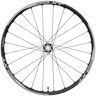 "FRONT MTB Wheel 27.5 ""SHIMANO WH-M785 27.5 Inch 24 Holes 15mm"