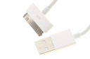 USB Cable Apple iPhone 2G 3G 4 4G Original