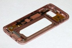 Battery Cover Samsung I9100 Galaxy S2 Original