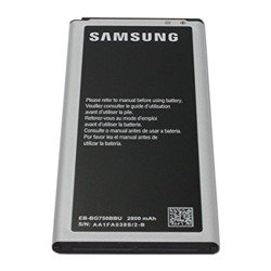 Battery Samsung Galaxy S5 mini  G800 BG800BBE NEW Original