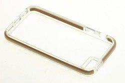 CASE GEAR4 PICCADILLY APPLE IPHONE 5 5SE SE GOLD