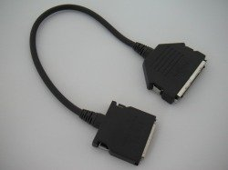 Cable DELL L400 LS CSx And Others For CD Drive Original