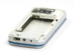 Cover Touch NOKIA 5530 Xpress Music ORIGINAL