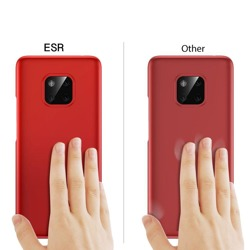 ESR APPRO HUAWEI MATE 20 PRO RED
