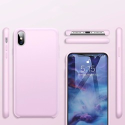 ESR YIPPEE IPHONE XS MAX PINK