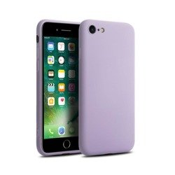 ETUI TECH-PROTECT ICON IPHONE 7/8/SE 2020 VIOLET