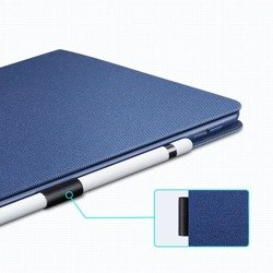 Etui ESR Simplicity Pencil Apple iPad 9.7 2017/2018 Denimes Case