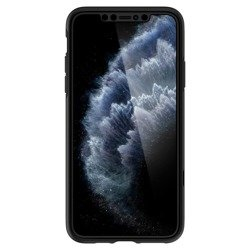 Etui SPIGEN Thin Fit 360 Apple Iphone 11 Pro Black Czarne Case