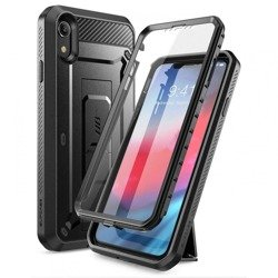 Etui SUPCASE UNICORN BEETLE PRO Apple IPHONE XR