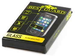 Glass Tempered GLASS BEST GUARD Sony Xperia Z3