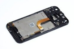 HTC ONE Mini 2 DISPLAY GOLD Grade A LCD Touch
