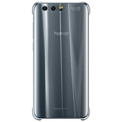HUAWEI Protective Cover Honor 9 Grey