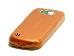 Housing NOKIA 2600c Grade B Original