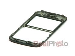 Housing NOKIA E5 Original Set Grade B