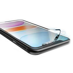 Hybrid glass HOFI Ultraflex Glass Galaxy M31 Black
