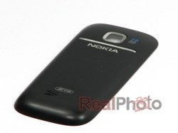 Original housing NOKIA 2730C 2730 Grade B