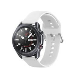 Pasek TECH-PROTECT Iconband Samsung Galaxy Watch 3 45MM White
