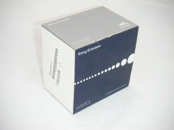 SONY ERICSSON W580i CD box, Cable