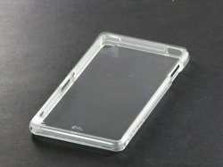Sony Xperia Z3 Case-Mate Tough Naked Clear Case