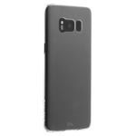 ETUI Samsung Galaxy S8+ PLUS CASE-MATE BARELY THERE Cienkie Przezroczyste