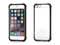 Etui Apple iPhone 6 6S GRIFFIN SURVIVOR Core