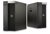 Komputer DELL Dell Precision T5610  Z Licencją Windows XP PRO