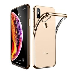 ESR ESSENTIAL IPHONE XS MAX CHAMPAGNE GOLD