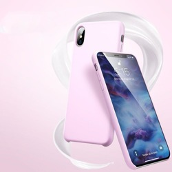 ESR YIPPEE IPHONE X/XS PINK