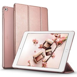 Etui ESR Yippee Apple iPad Air Rose Gold Różowe Case