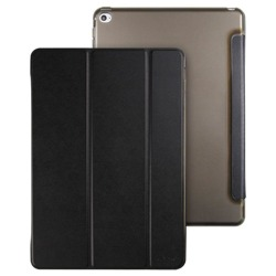 Etui ESR Yippee Ipad Mini 4 5 Black Czarne Case