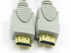 Kabel Tech+Link HDMI-HDMI 640203 Wires 1st 3M