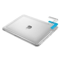SPECK Presidio Macbook PRO 13 2016/2017/2018 Clear Matte