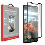 GLASS SCREEN PROTECTOR ZAGG HTC ONE M9
