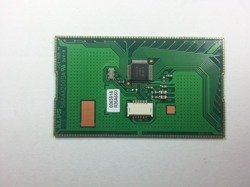 Touchpad Toshiba A110 K000040710